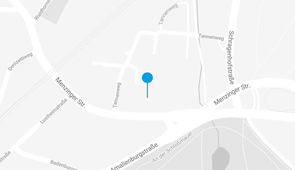 contanta google maps